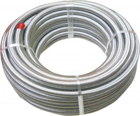 CNS9621 lpg low pressure tube / protective steel Siwa Si tube (containing size)