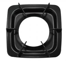 Fang oven rack (height and low / 2 into) - soup plate