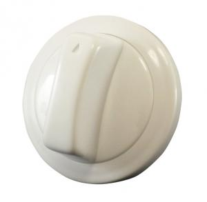 Gas stove knob (Outside diameter 50x Height 22mm)