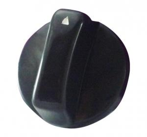Gas stove knob (Outside diameter 35mmx Height 12mm)