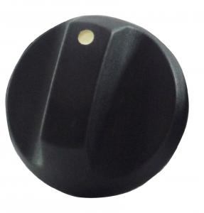 Gas stove knob (Outside diameter 50mmx Height 35mm)