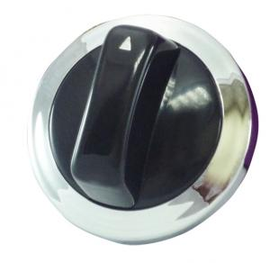 Gas stove knob (Outside diameter 50mmx Height 31mm)