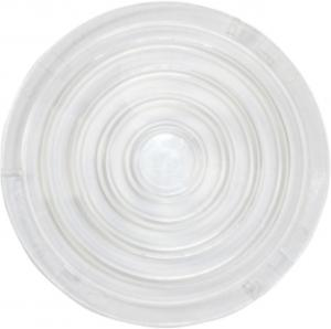Circle light film - wide circle